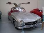 jim501 Photos Southward's Car Museum: P7280148