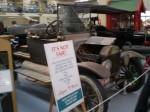 jim501 Photos Southward's Car Museum: P7280164