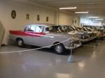 jim501 Photos Southward's Car Museum: P7280167