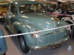 Southward's Car Museum: P7280173