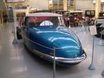 jim501 Photos Southward's Car Museum: P7280178