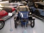 jim501 Photos Southward's Car Museum: P7280179