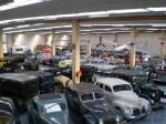 Southward's Car Museum: P7280183