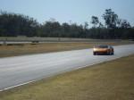 Lamborghini   LP560 Launch: Lamborghini Gallardo Superleggera