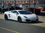 jim501 Photos LP560 Launch: Lamborghini Gallardo LP560
