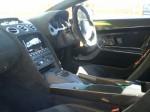 jim501 Photos LP560 Launch: Lamborghini Gallardo Superleggera Interior