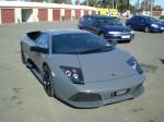 jim501 Photos LP560 Launch: Lamborghini Murcielago LP640