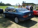 Maserati   21 September 08: P9210052