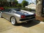 Lamborghini   21 September 08: P9210086
