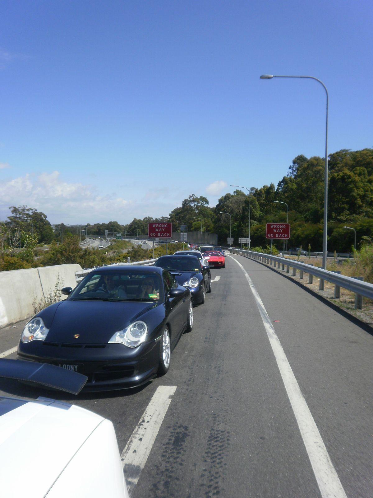 Lamborghini Gallardo Lp560 4 Review | For Sale | Australia | Buy & Sell