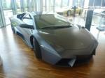 jim501 Photos Lamborghini Factory: P1030800