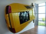 308   Lamborghini Factory: P1030808