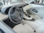 308   Lamborghini Factory: P1030813