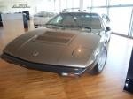 Lamborghini Factory: P1030823