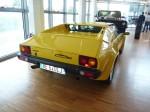 jim501 Photos Lamborghini Factory: P1030824
