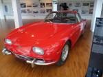 308   Lamborghini Factory: P1030828