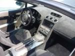 308   Lamborghini Factory: P1030835