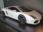 jim501 Photos Lamborghini Factory: P1030839