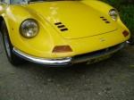 Ferrari   1st March 08: P3010017