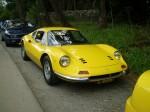 Ferrari   1st March 08: P3010018