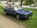Maserati   1st March 08: P3010046
