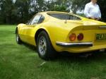 Ferrari _246 Australia 1st March 08: P3010054