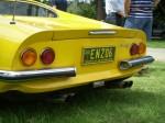 Ferrari _246 Australia 1st March 08: P3010055