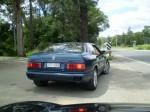 Maserati   1st March 08: P3010062