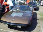 Noosa Classic Car Show 07: P9230058