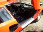 300   Noosa Classic Car Show 07: P9230059