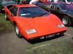 300   Noosa Classic Car Show 07: P9230060