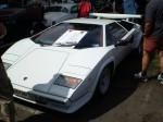 Lamborghini countach Australia Noosa Classic Car Show 07: P9230061