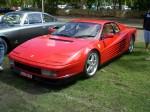Noosa Classic Car Show 07: P9230062