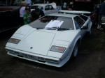 300   Noosa Classic Car Show 07: P9230065
