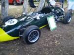 300   Noosa Classic Car Show 07: P9230066