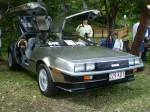 300   Noosa Classic Car Show 07: P9230075