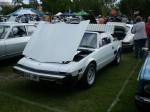 Fiat   Noosa Classic Car Show 07: P9230084
