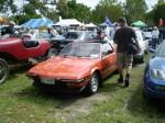 X19   Noosa Classic Car Show 07: P9230085