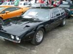Noosa Classic Car Show 07: P9230094