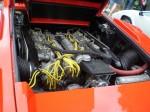 Noosa Classic Car Show 07: P9230101