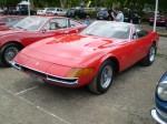 Ferrari daytona Australia Noosa Classic Car Show 07: P9230105