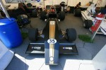Formula 5000: 010