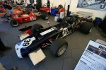 1   Formula 5000: 011
