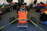 Formula 5000: 014