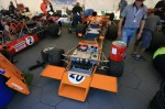 Formula 5000: 028