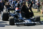 Formula 5000: 049