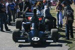 Formula 5000: 063 (2)