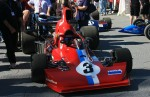 Formula 5000: 069 (2)