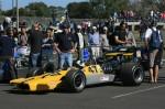 Formula 5000: 072 (2)