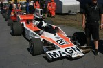 Formula 5000: 076 (2)